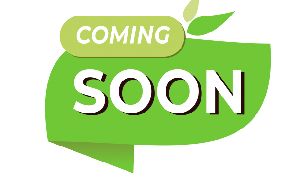 —Pngtree—coming soon badge banner for_6809343